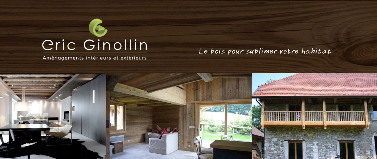 Eric-Ginollin-RENOVATION